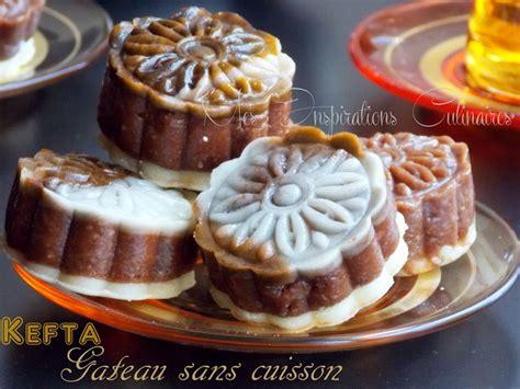 recette cuisine marocaine kefta gâteau algérien sans cuisson le cuisine de samar
