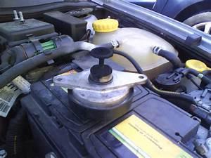 Nettoyant Clim Auto : nettoyant clim auto spray nettoyant climatisation clim auto voiture purificateur habitacle ebay ~ Medecine-chirurgie-esthetiques.com Avis de Voitures