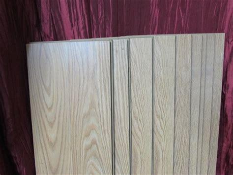 flooring yreka ca top 28 flooring yreka ca hardwood floor homes for sale in yreka real estate in yreka