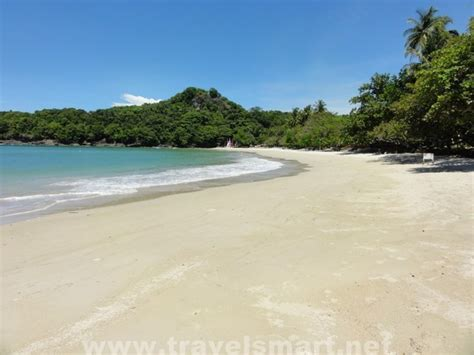 dakak park  beach resort travelsmartnet