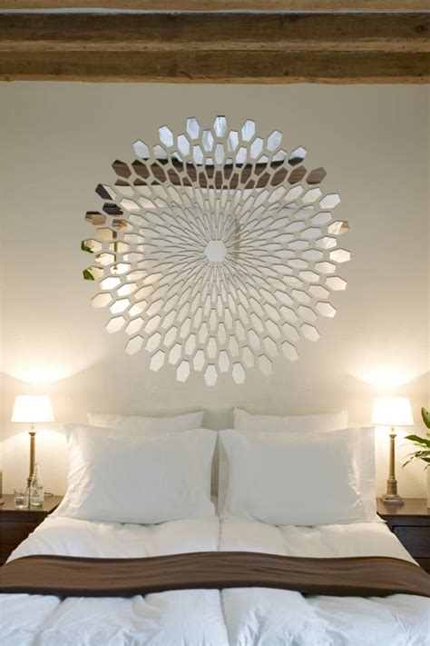 Mirror Tiles 12x12 Centerpieces 33 Best Mirror Decoration Ideas And Designs For 2017