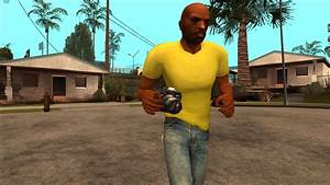 Pack City 2 : solidcal modding rel gta sa vice city stories weapons pack 1 ~ Gottalentnigeria.com Avis de Voitures