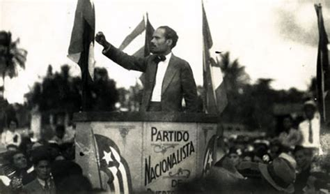 lost history  puerto ricos independence movement