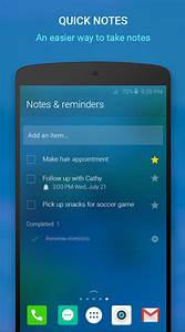 Microsoft releases Arrow Launcher for Android to make ...