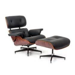 contemporary recliner chairs best 25 contemporary