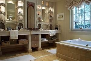 decoration interieur salle de bain nv02 jornalagora With decoration interieur salle de bain