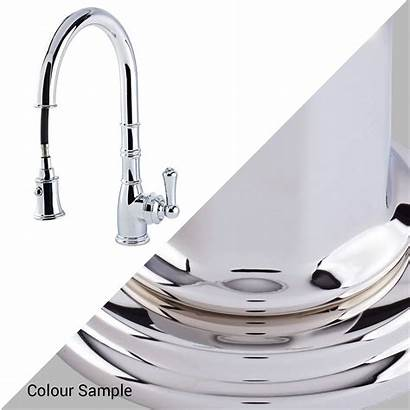 Tap Water Taps Rowe Perrin Kitchen Instant