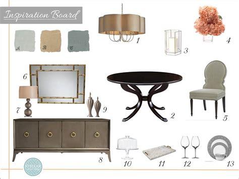 e design interior design e design interior design services e decorating