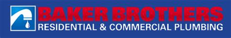baker brothers plumbing rheem tankless water heaters from baker brothers dfw