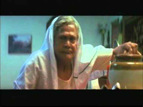 kts padannayil marana comedy vamanapuram bus route youtube
