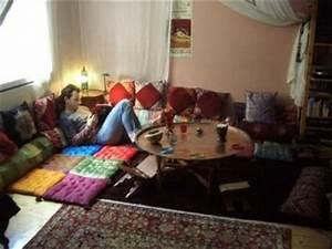 comment faire un coin oriental chez soi helsinki finlande With tapis oriental avec le bon coin canapé paris