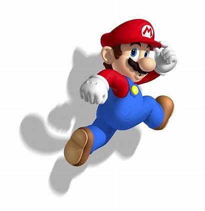Mario 3d Super Land 3ds Wallpapers Nintendo