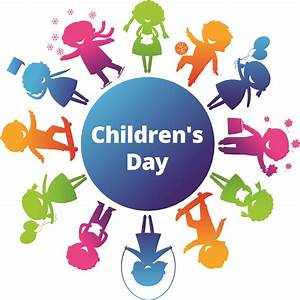 Universal Children's Day: The Declaration of the Rights of ...