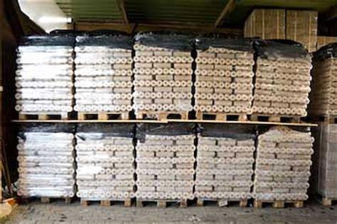 holzpellets sackware preise pelletspreise raiffeisen klimaanlage zu hause