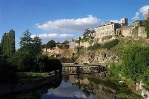 La Citadelle St Fons : parthenay wikip dia ~ Premium-room.com Idées de Décoration