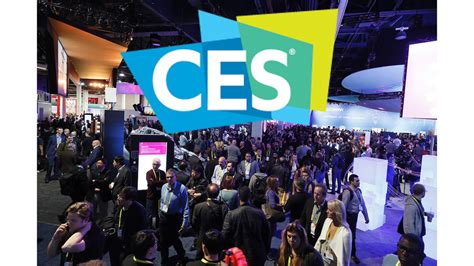 Smart Home Makes Strides at CES 2017 | SecurityInfoWatch.com
