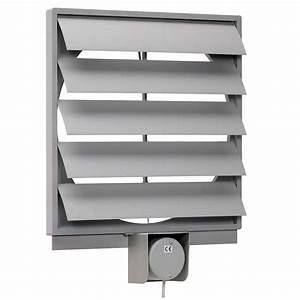 Dachpfannen Aus Kunststoff : elektrisch gesteuerte verschlussklappe wmk 55 230v 50hz ~ Michelbontemps.com Haus und Dekorationen