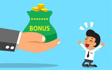 Bonus 600 €: nel Decreto Rilancio previsto il sussidio ...