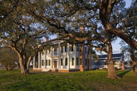 top photos ideas for plantation plans plantation style homes