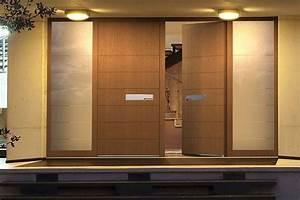 Sicherheitsschlösser Für Haustüren : moderne haust r moderne aluminium haust ren f r jedes heim checken ~ Watch28wear.com Haus und Dekorationen
