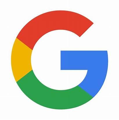 Google Symbol Current Evolution History Meaning 1000logos