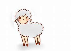 Forum: Looking for a black sheep logo for my business ...