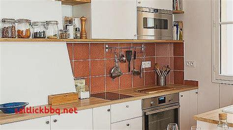 am駭agement meuble cuisine meuble cuisine maison du monde indogate decoration cuisine tendance with regard to meuble cuisine bistrot modles de with deco cuisine maison du