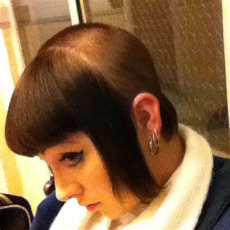 Search, discover and share your favorite chelsea cut gifs. 103 best images about Chelsea haircut on Pinterest ...