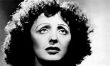 Yes, Edith Piaf did have one great regret | World news ...