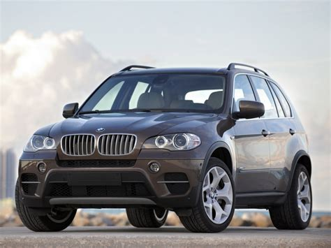 bmw    facelift  engines drive arabia