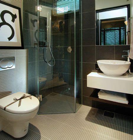 small bathroom ideas home designs