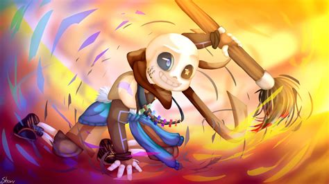 Share the best gifs now >>>. Ink Sans | Undertale Amino