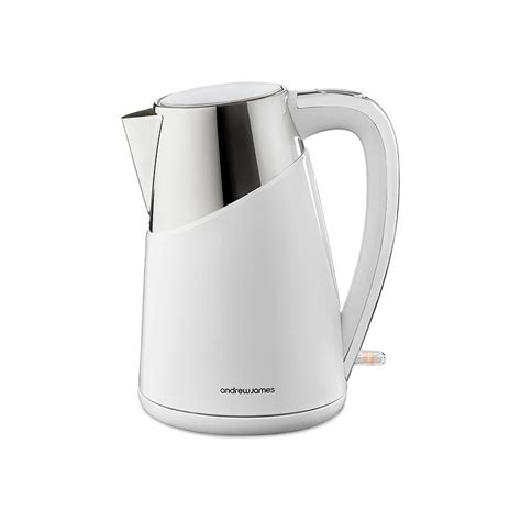 kettle electric andrew james 3000w 7l kettles rated