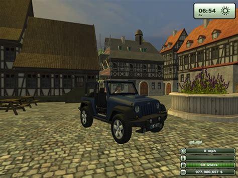 minecraft jeep wrangler jeep wrangler oyun modları bilgisayar oyunları mod