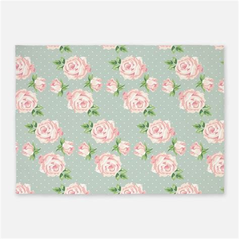 rugs shabby chic shabby chic rugs shabby chic area rugs indoor outdoor rugs