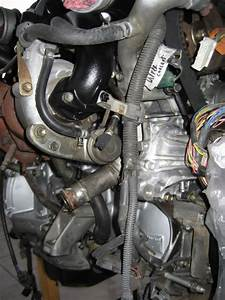 Need Help With 1jz Vacuum Lines And Coolant