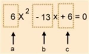 Mitternachtsformel Berechnen : mitternachtsformel a b c formel einfach erk rt ~ Themetempest.com Abrechnung