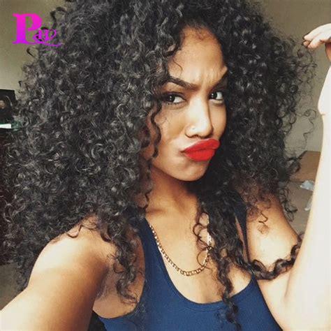 curly malaysian hair styles 7 malaysian curly hair for a wow effect hairstylec 1674