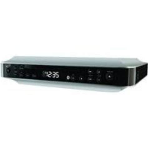 Ilive Cabinet System by Ilive Blue Ikbc384s Bluetooth Cabinet System