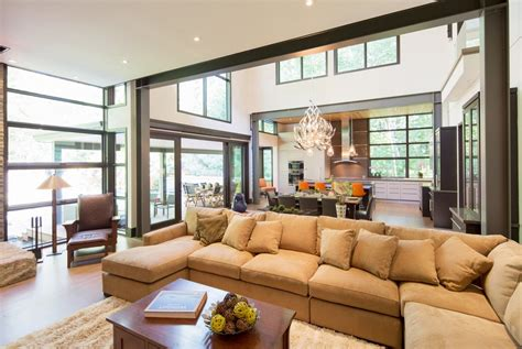architect design homes modern home aiming at converting traditionalists by david