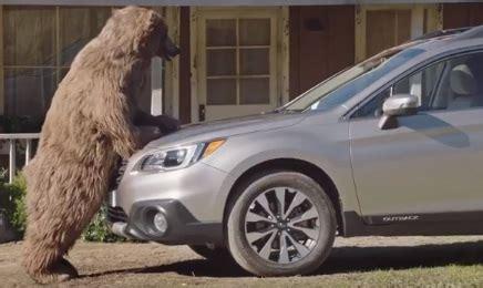 Subaru Commercial And Baby by Subaru Commercial