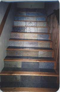 home flooring ideas staircase molding on stair railing hardwood stairs and stairs