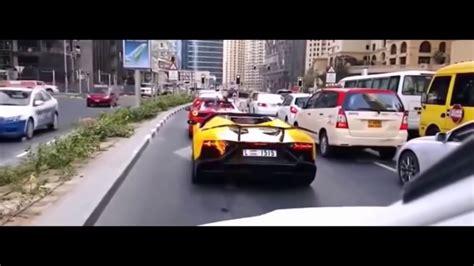 Expensive Luxury Car Crash Fail Ferrari Bugatti Porshe