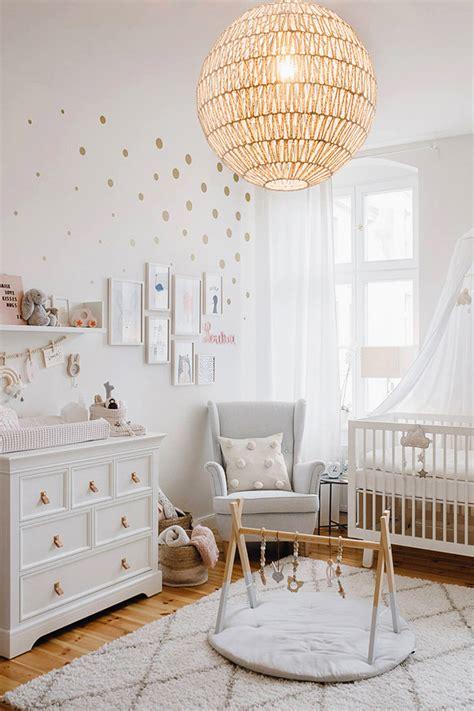 la chambre bebe de coco mon bebe cheri blog bebe  deco