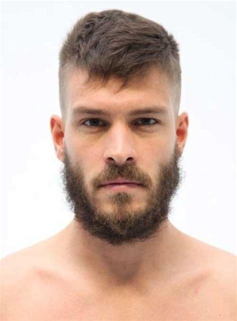 top  amazing short hairstyles  men boys