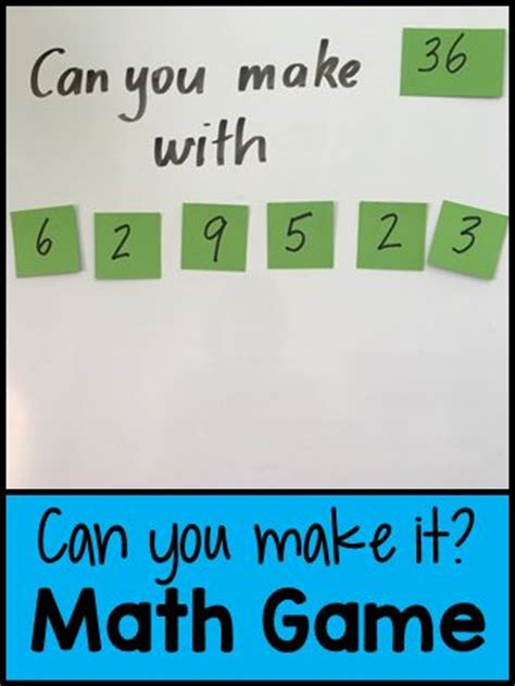 1000 images about math for fifth grade on pinterest decimal 5th grade math and task cards
