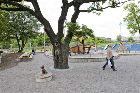 blomsterdalen stockholm kasper dudzik