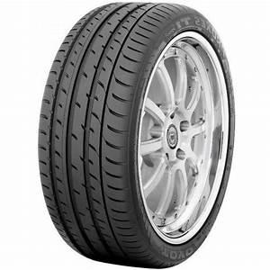 Pneu Toyo Avis : toyo pneu auto t 245 45 r19 102y proxes t1 sport comparer avec ~ Gottalentnigeria.com Avis de Voitures