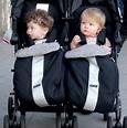 Anna Paquin: Bio, family, net worth | Celebrities InfoSeeMedia
