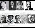 Famous & smart people who didn't go to the university ...